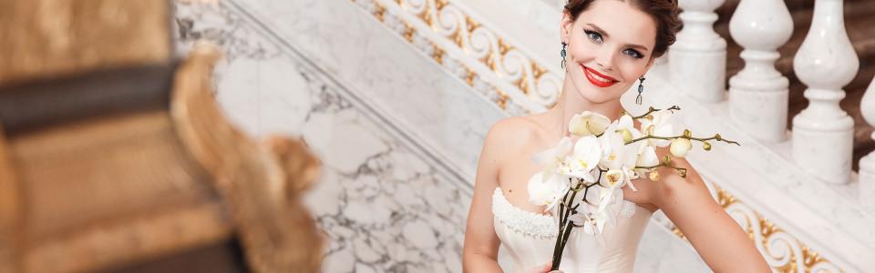 Лиза Боярская для Cosmopolitan