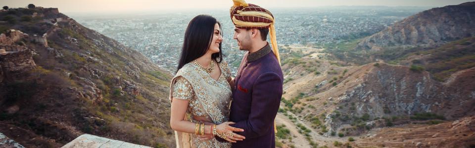 Свадьба Ашиша и Зарины в Индии, 3 день, март 2014, прогулка