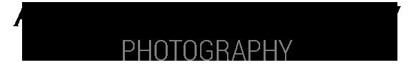Андрей Нестеров | Свадебный фотограф | Спб, Мск, Европа
