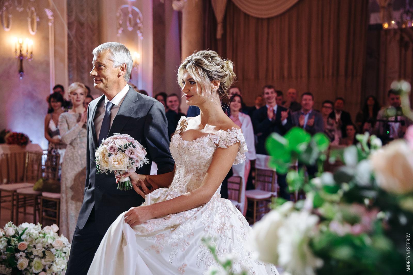 Свадьба дюжева фото со свадьбы